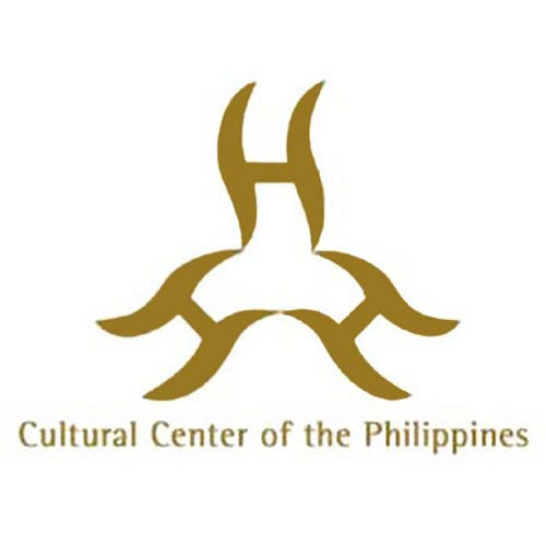 The Cultural Center of the Philippines, home of Filipino