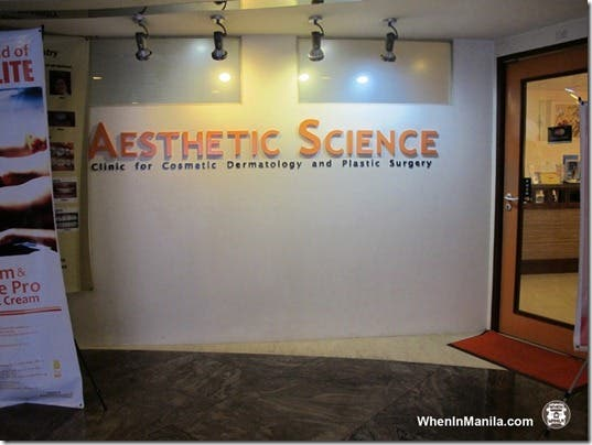 Aesthetic-Science-Clinic-facial-plastic-surgery-affordable-cosmetic-holistic-beauty-manila-alabang-wheninmanila-philippines-1
