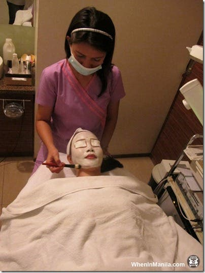 Aesthetic-Science-Clinic-facial-plastic-surgery-affordable-cosmetic-holistic-beauty-manila-alabang-wheninmanila-philippines-5