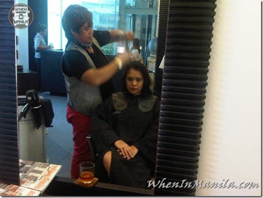 Nikki-Bacay-salon-Schwarzkopf-hair-makeover-make-over-manila-wheninmanila-philippines-11