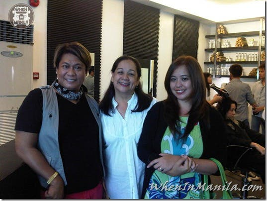 Nikki-Bacay-salon-Schwarzkopf-hair-makeover-make-over-manila-wheninmanila-philippines-12