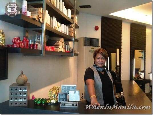 Nikki-Bacay-salon-Schwarzkopf-hair-makeover-make-over-manila-wheninmanila-philippines-2