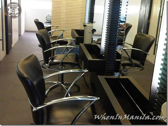 Nikki-Bacay-salon-Schwarzkopf-hair-makeover-make-over-manila-wheninmanila-philippines-6