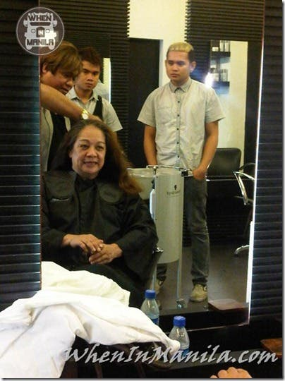 Nikki-Bacay-salon-Schwarzkopf-hair-makeover-make-over-manila-wheninmanila-philippines-9
