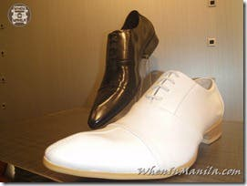 Traffic Footwear Unveils Recent Collection at Rockwell Branch 28