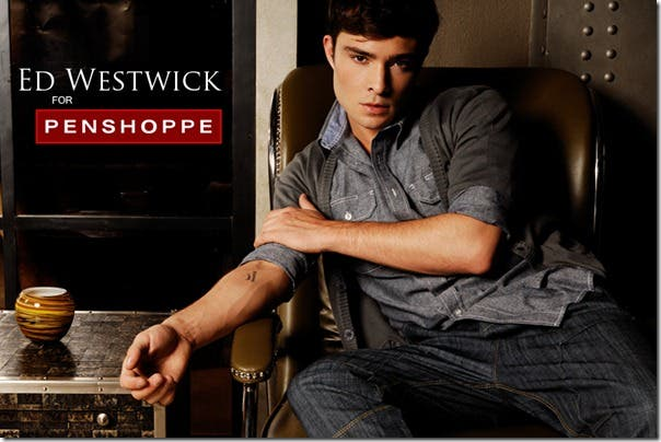 chuck-bass-gossip-girl-wheninmanila-ed-westwick-penshoppe-when-in-manila-philippines