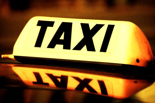 New Stuff A-Warning-to-All-Who-Ride-Cabs-in-Manila-Philippines-wheninmanila