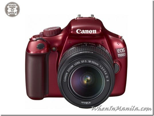 Canon-Camera-Review-EOS1100d-eos-1100-d-1100d-slr-dslr-manila-blogger-arsenal-digicam-wheninmanila-PH-Philippines-1