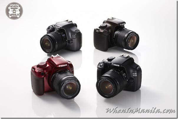 Canon-Camera-Review-EOS1100d-eos-1100-d-1100d-slr-dslr-manila-blogger-arsenal-digicam-wheninmanila-1