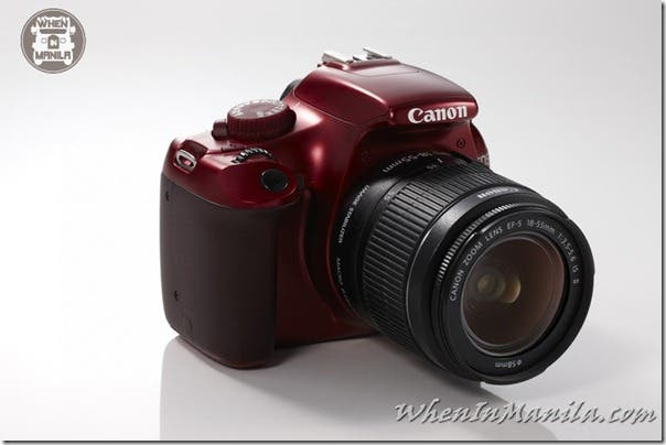 Canon-Camera-Review-EOS1100d-eos-1100-d-1100d-slr-dslr-manila-blogger-arsenal-digicam-wheninmanila-3