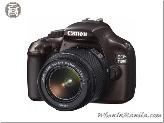 Canon-Camera-Review-EOS1100d-eos-1100-d-1100d-slr-dslr-manila-blogger-arsenal-digicam-wheninmanila-4