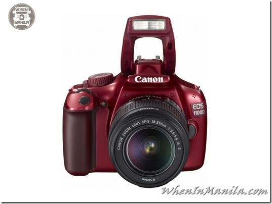 Canon-Camera-Review-EOS1100d-eos-1100-d-1100d-slr-dslr-manila-blogger-arsenal-digicam-wheninmanila-PH-Philippines-2