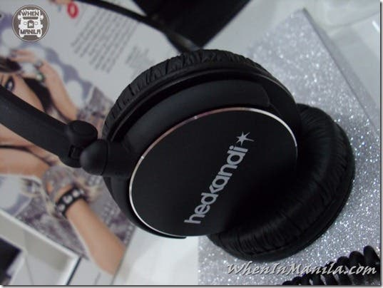 HedKandi-Head-Hed-Candy-Candi-Candy-Earphones-Ear-Phones-Headphones-phones-audio-stereo-WhenInManila-Review (27)