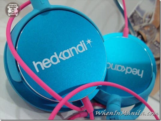 HedKandi-Head-Hed-Candy-Candi-Candy-Earphones-Ear-Phones-Headphones-phones-audio-stereo-WhenInManila-Review (20)