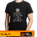 When-In-Manila-Keep-Calm-and-Just-Eat-Men-Black-150x150