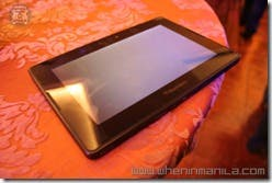 blackberry_playbook_quick_handson_18