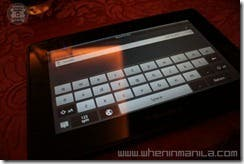 blackberry_playbook_quick_handson_25