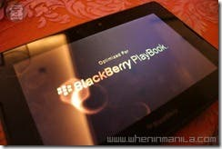 blackberry_playbook_quick_handson_26
