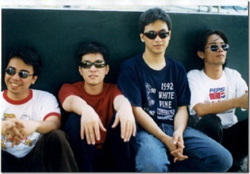 eraserheads-band_thumb1