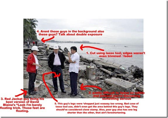 DPWH-Fake-Photo-Shop-Photoshop-photoshopped-dpwhing-pering-nesat-manila-bay-wall-pic-pics-wheninmanila (6)