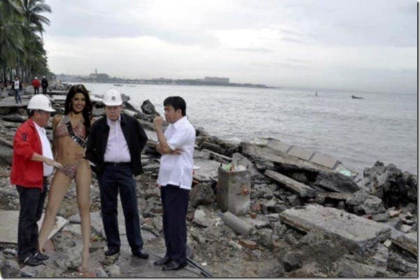 DPWH-Fake-Photo-Shop-Photoshop-photoshopped-dpwhing-pering-nesat-manila-bay-wall-pic-pics-wheninmanila (5)