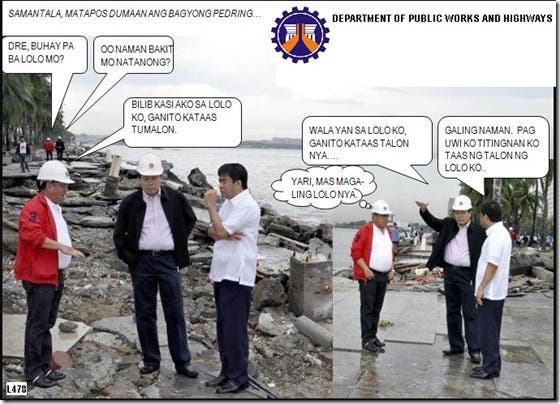 DPWH-Fake-Photo-Shop-Photoshop-photoshopped-dpwhing-pering-nesat-manila-bay-wall-pic-pics-wheninmanila (9)