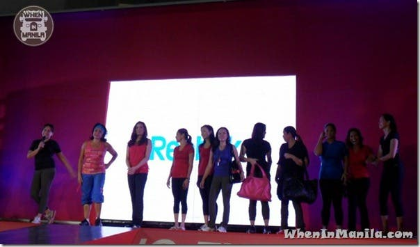 Reebok-empowered-women-shoes-event-manila-philippines-wheninmanila-1