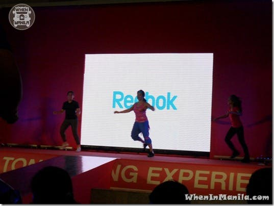 Reebok-empowered-women-shoes-event-manila-philippines-wheninmanila-5