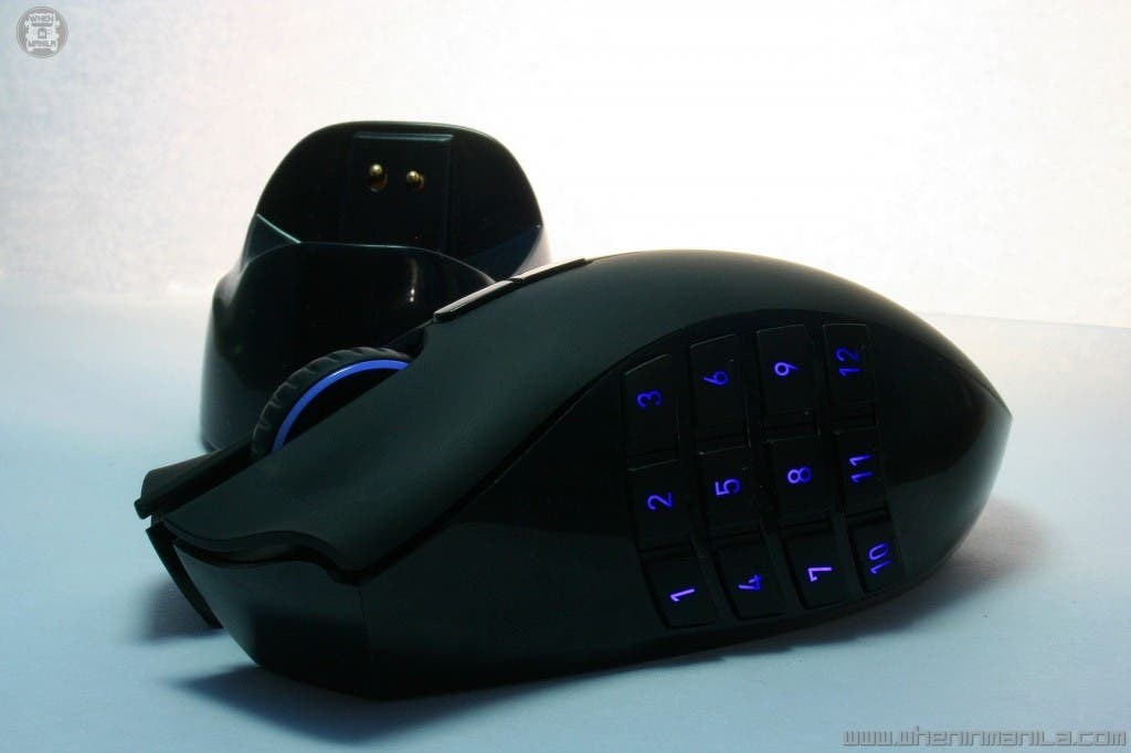 razer_naga_epic_mmo_gaming_mouse_32