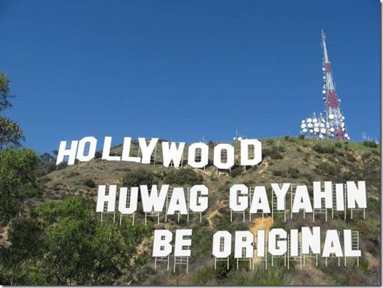 Best-Hollywood-Pilipinas-Batangas-Taal-Volcano-Sign-Ideas-Vilma-Santos-Taalywood (13)