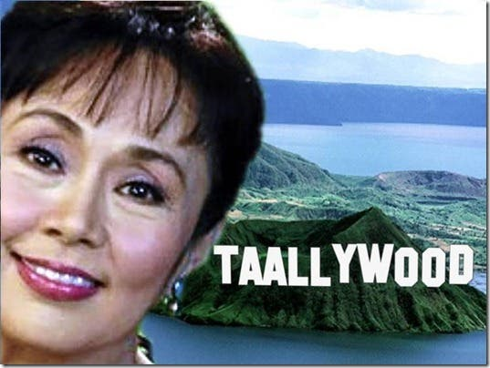 Best-Hollywood-Pilipinas-Batangas-Taal-Volcano-Sign-Ideas-Vilma-Santos-Taalywood (16)