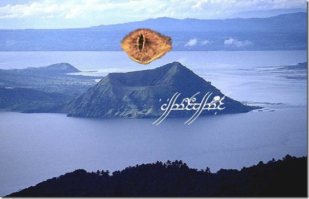 Best-Hollywood-Pilipinas-Batangas-Taal-Volcano-Sign-Ideas-Vilma-Santos-Taalywood (19)
