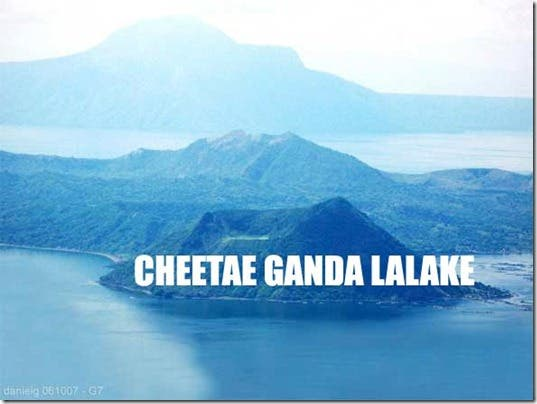 Best-Hollywood-Pilipinas-Batangas-Taal-Volcano-Sign-Ideas-Vilma-Santos-Taalywood (5)