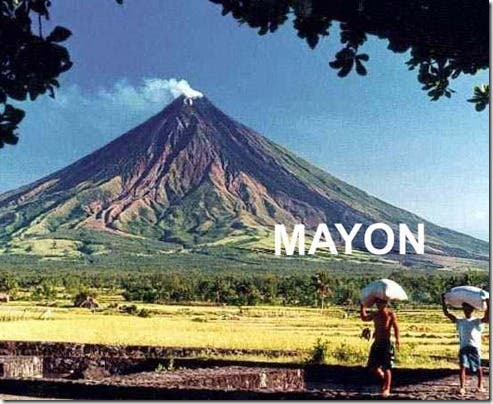 Best-Hollywood-Pilipinas-Batangas-Taal-Volcano-Sign-Ideas-Vilma-Santos-Taalywood (6)