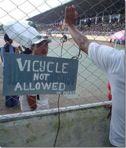 Funny-Filipino-Signs-Pinoy-Sign-Filipinos-Philippines-Fun-Stupid-Crazy-Flip-When-In-Manila-WhenInManila