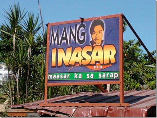 Funny-Filipino-Signs-Pinoy-Sign-Filipinos-Philippines-Fun-Stupid-Crazy-When-In-Manila-WhenInManila (9)