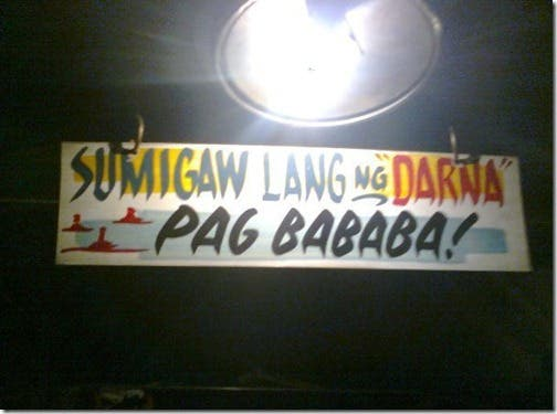 Funny-Filipino-Signs-Pinoy-Sign-Filipinos-Philippines-Fun-Stupid-Crazy-When-In-Manila-WhenInManila (2)