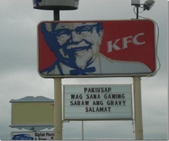 Funny-Pinoy-Signs-Funniest-Filipino-Sign-pics-Philippines-Misspelling-wrong-fail-crazy-When-In-Manila-wheninmanila (5)