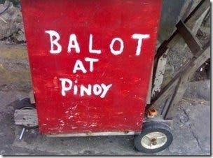 Funny-Pinoy-Signs-Funniest-Filipino-Sign-pics-Philippines-Misspelling-wrong-fail-crazy-When-In-Manila-wheninmanila (11)