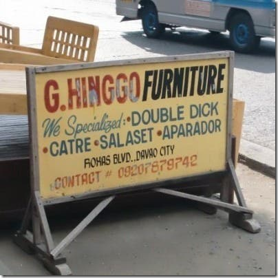 Funny-Pinoy-Signs-Funniest-Filipino-Sign-pics-Philippines-Misspelling-wrong-fail-crazy-When-In-Manila-wheninmanila (15)