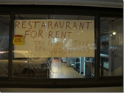 Funny-Pinoy-Signs-Funniest-Filipino-Sign-pics-Philippines-Misspelling-wrong-fail-crazy-When-In-M5 - Restaurant For Rent - Philippine Photo Gallery