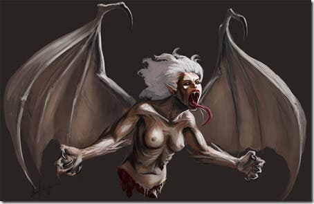 Manananggal-scariest-monsters