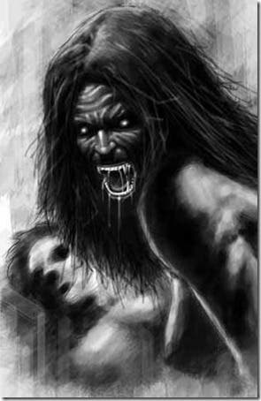 aswang-scariest-monsters