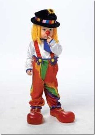 clown-halloween-kids-costumes