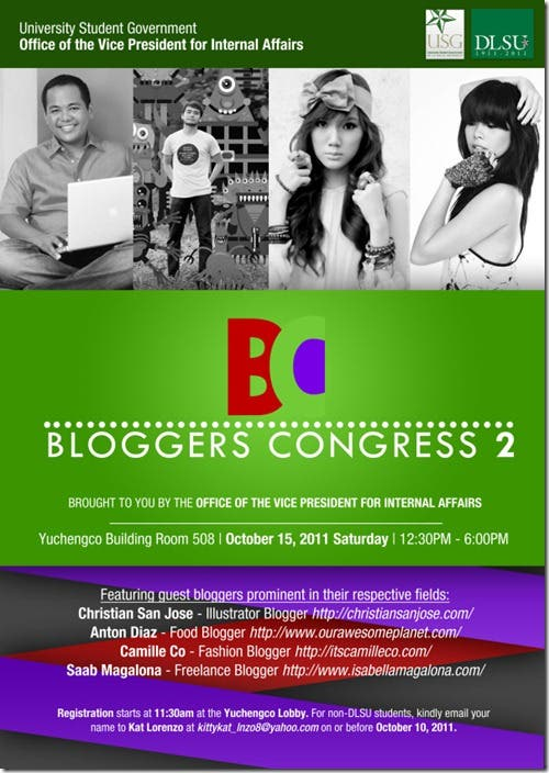 dlsu-bloggers-congress-2