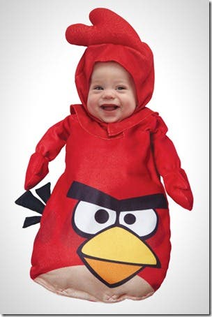 halloween-kids-costumes-angry-birds
