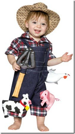 halloween-kids-costumes-farmer