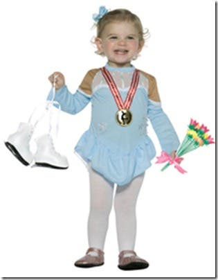 halloween-kids-costumes-figure-skater