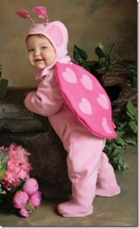 halloween-kids-costumes-lady-bug