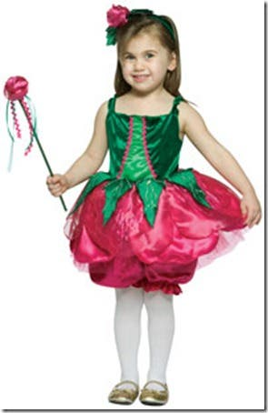 halloween-kids-costumes-toddler-rose